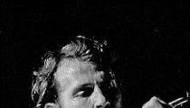 Levon Helm, The Burning Flame of Americana