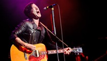 Interview: Butch Walker Talks Pop Music, Club vs. Theater Shows and Winning Over Train Fans