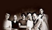 Nigel Godrich and Six Other Producers Who Stepped in Front of a Mic