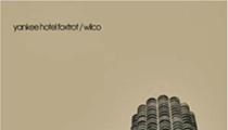 Ten Years Later, <em>Yankee Hotel Foxtrot</em> is Still Wilco's Masterpiece