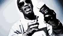 The Best St. Louis Hip-Hop Shows: April 2015