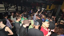 Ten More Great 3 a.m. Bars in St. Louis
