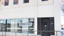 Nightclubbing:  The Warehouse, A New Bar/Venue on Jefferson