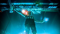 The 2014 Best Music Photographer in St. Louis: Vote Now!