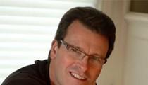 Composer Stephen Paulus Dies at Age 65