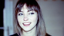 Angel Among Us: An Oral History of Angel Olsen's Time In St. Louis