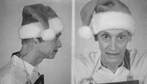 6 Christmas Punk Songs You Haven't Heard