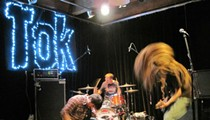 Eight St. Louis Bands to Watch in 2014