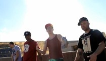 12 to 6 Movement release new video with Sadat X, prepare new collaboration-filled album.