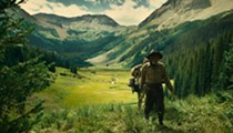 In <i>The Ballad of Buster Scruggs</i>, the Coen Brothers Tease Out Western Absurdities