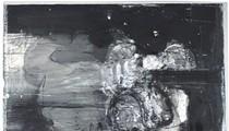 Vija Celmins: Intense Realism