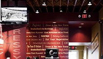 Crushed Red Opens Third Location in Creve Coeur