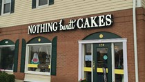 Nothing Bundt Cakes Hits a Homerun in Town and Country