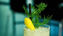 10 Delicious New Summer Cocktails in St. Louis
