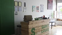 Saint Louis Hop Shop Now Open on Cherokee