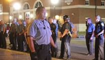 Missouri Bill to Keep Police Dash and Body Cam Footage From Public Dies in Committee