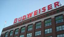 Kansas City Microbrewery Beats Anheuser-Busch in Trademark Race