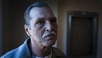 BREAKING: Gov. Nixon Commutes Life Sentence Of Jeff Mizanskey