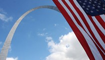 The Perfect Road Trip Must Pass Through St. Louis, Scientist Says