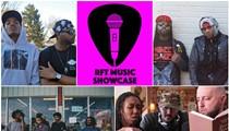 Hip-Hop (Group): Meet the 2015 RFT Music Award Nominees