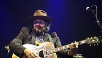 Wilco's Jeff Tweedy Will Play a Free Show at Vintage Vinyl on May 4 (UPDATED)