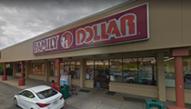 Woman Stabbed in the Face Dies After Unprovoked Attack at St. Louis Family Dollar