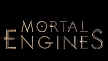 WIN TICKETS TO MORTAL ENGINES!