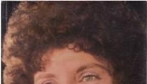 RIP Elizabeth Clare Prophet