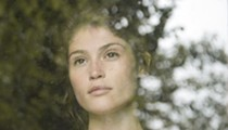 Two Takes on <i>Madame Bovary</i> Don't Equal the Novel