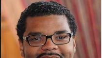 North St. Louis Aldermen React to Emotional Viral Video of Jeffrey Boyd Denouncing Violence