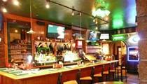Johnny's Restaurant & Bar Is for Sale on Craigslist