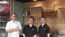 """Twisted Ranch Chef: Owners Have """"No Idea What They Are Doing"""""""