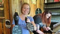 St. Louis Craft Beer Guidebook