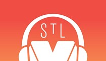STL Vernacular Aims to Be St. Louis' Go-To Spot for Podcasts