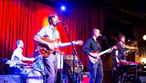 The Best Concerts in St. Louis This Week, August 10 to 16