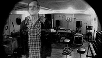 Old Lights Emerges from the Studio with an Off Broadway Show, New Demo MP3