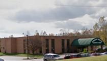 Elderly Suspect in Custody After Spanish Lake Nursing Home Resident Killed