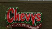 Chevy's Fresh Mex-O'Fallon, IL