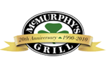 McMurphy's Grill