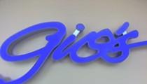 Gio's Ristorante & Bar