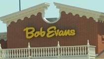 Bob Evans-Valley Park