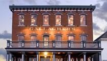 Gallagher's