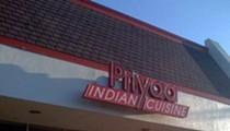 Priyaa