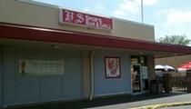 BS Sports Bar & Grill
