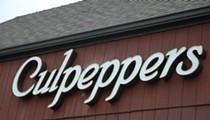 Culpeppers-Creve Coeur