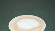 Café Breve-Clayton
