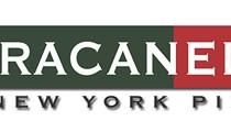 Racanelli's New York Pizzeria-Fenton