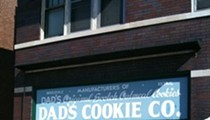 Dad's Cookie Company