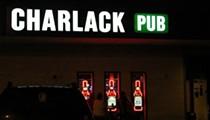 Charlack Pub