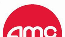 AMC Showplace Farmington 4